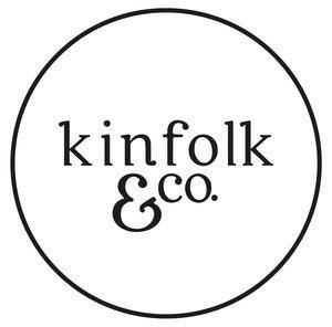 Kinfolk & Co.