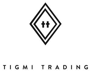 Tigmi-Trading-Logo-Low-Res.png