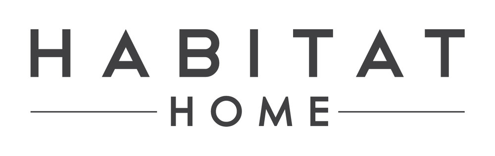 Habitat_HomeLogo_RGB_90%Black.jpg