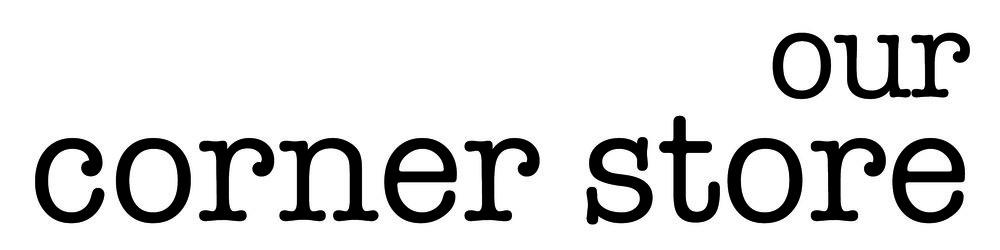 Our Corner Store logo FINAL outlines HR_bw.jpg