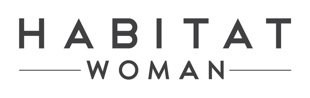 Habitat_WomanLogo_RGB_90%Black.jpg