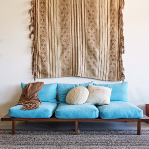 Habitat-Home-Furniture-Byron-Bay.jpg