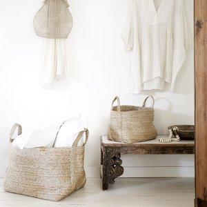 TheDharmaDoor_Large+Jute+&+Small+Jute+Basket+-+Natural+(2).jpg