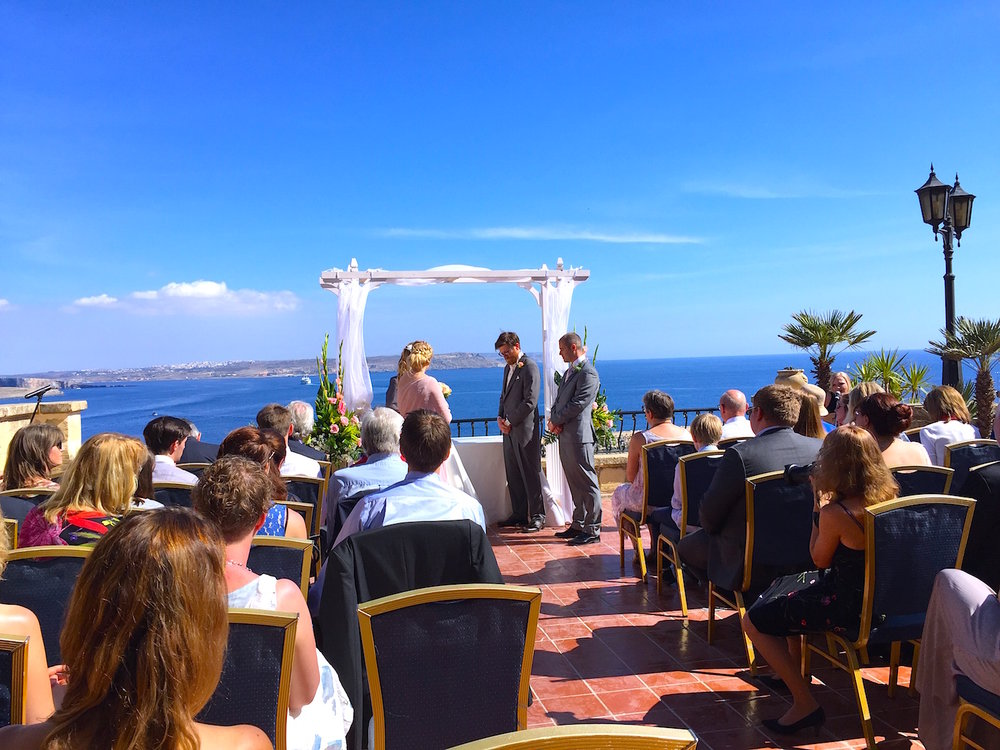 wedding-venue-gozo