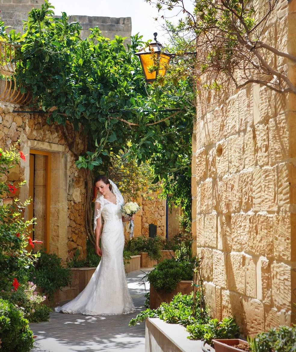 wedding-in-gozo