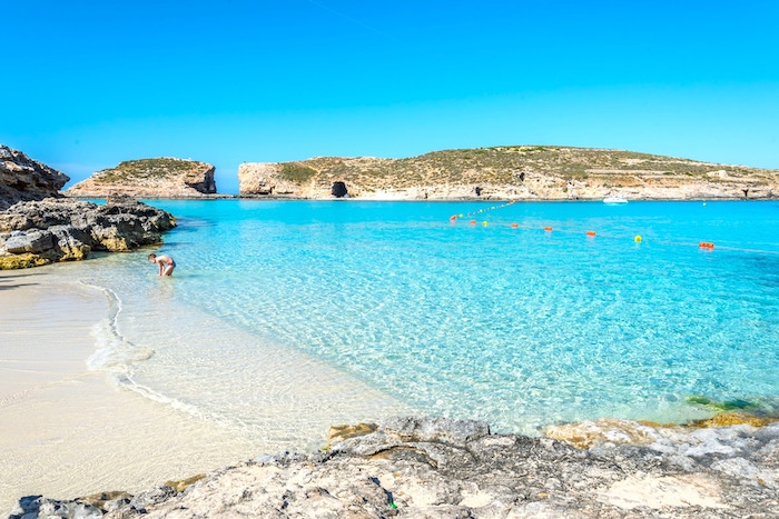 discover-the-best-beaches-in-malta-gozo-and-cominonbsp-7.jpg