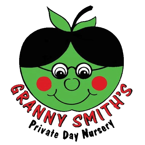 Granny Smith's Nursery