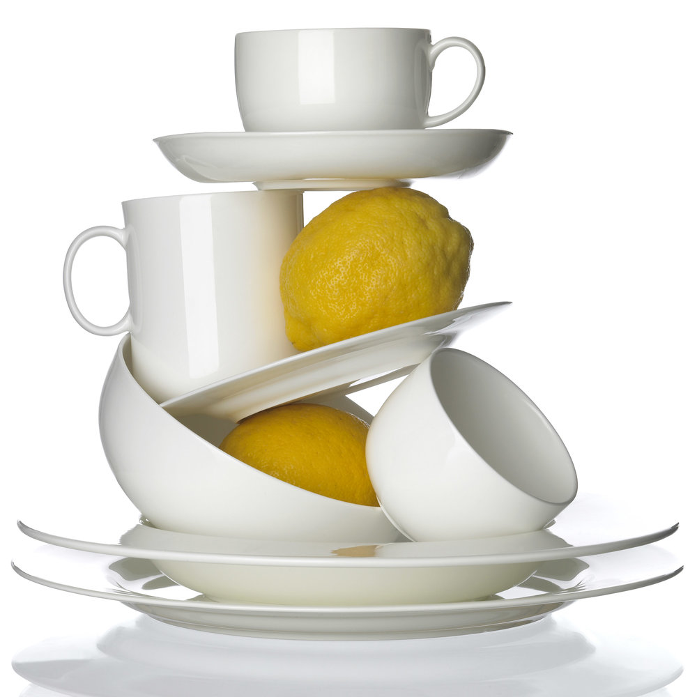 DM-Fine bone china Lemons.jpg