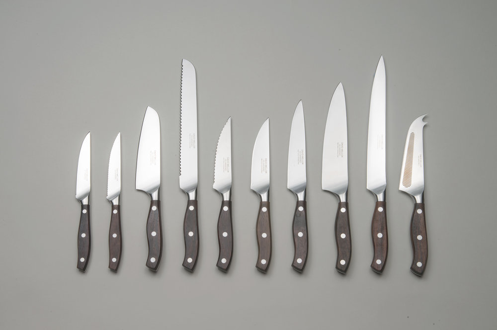 New Rosewood Knives Range.jpg