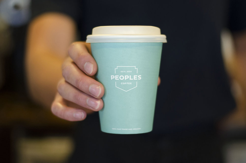 Peoples Coffee Cup.jpg