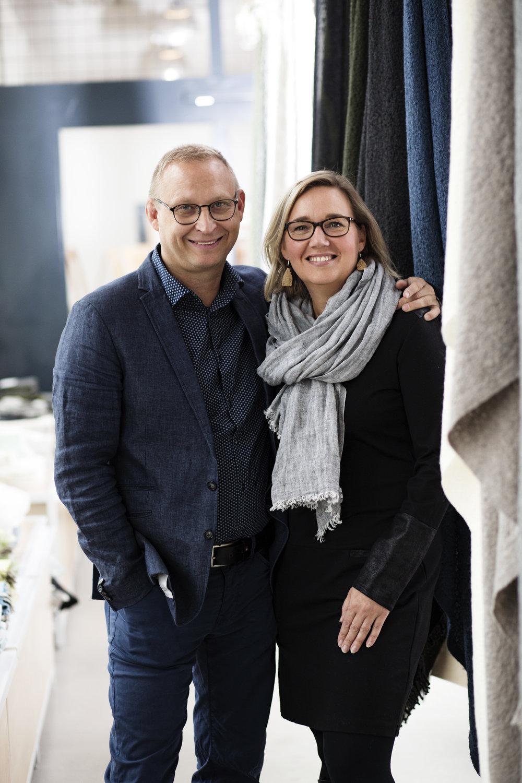 LapuanKankurit Jaana and Esko Hjelt 1.jpg
