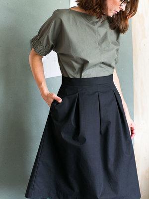 three_pleat_skirt.jpg