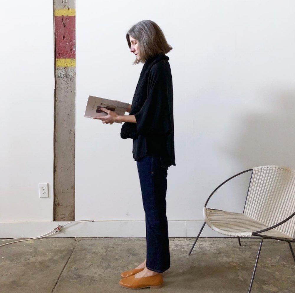 Karen Templer