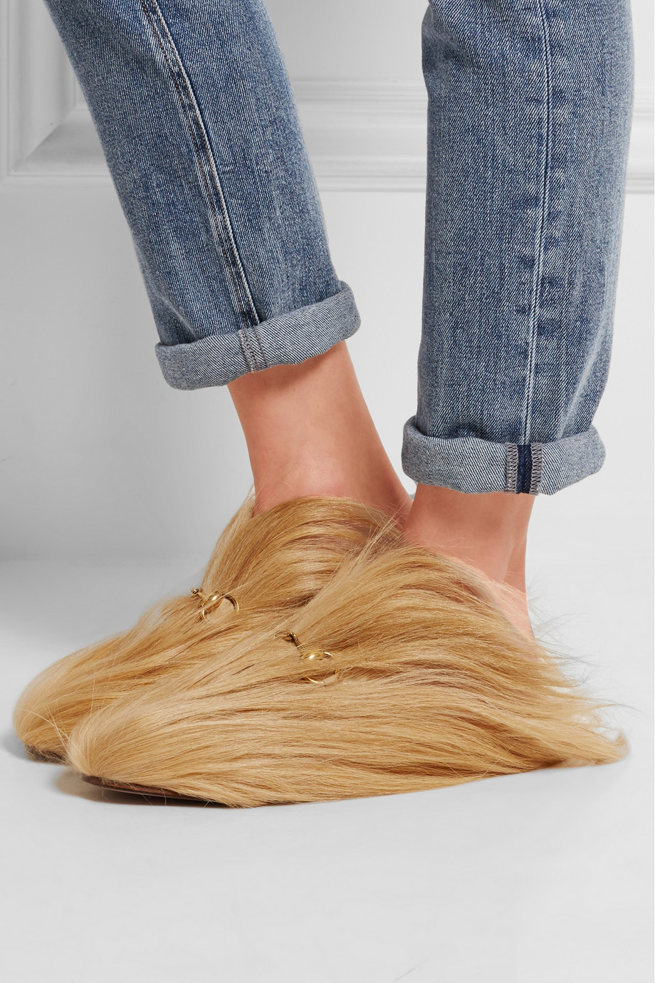 gucci goat hair slippers3.jpg