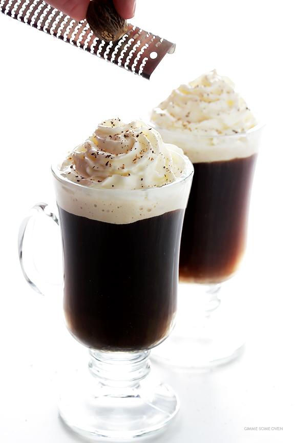 https-::www.gimmesomeoven.com:irish-coffee-recipe:-2.jpg