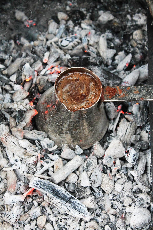 pinterest- turkish coffee.jpg