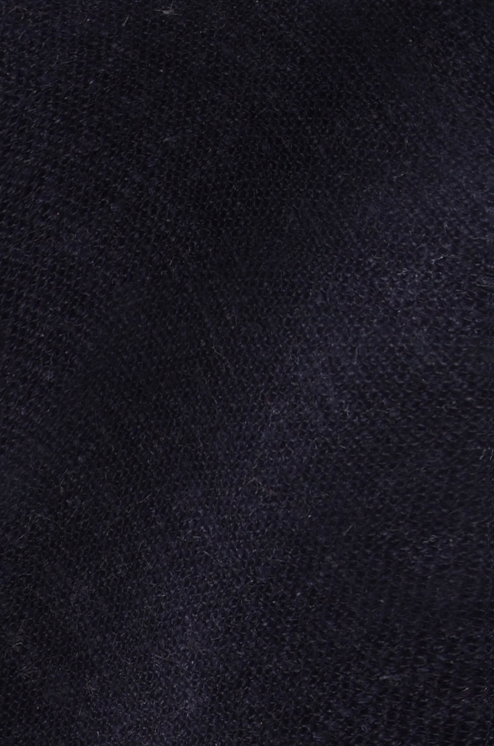 FABRIC-4_darkblue.jpg