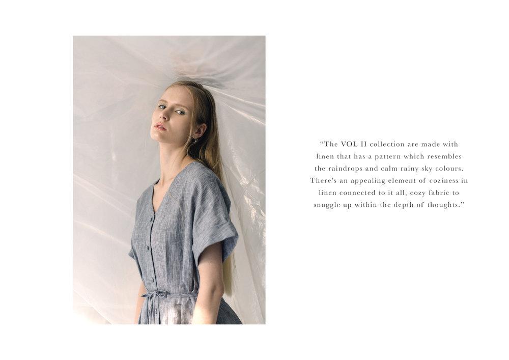 VOLII_editorial-06.jpg
