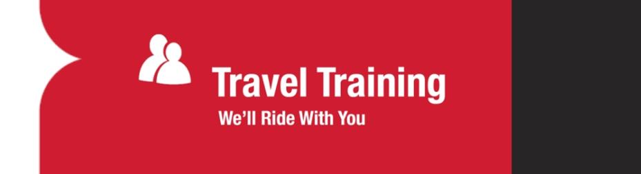 Essex County Council Travel Training