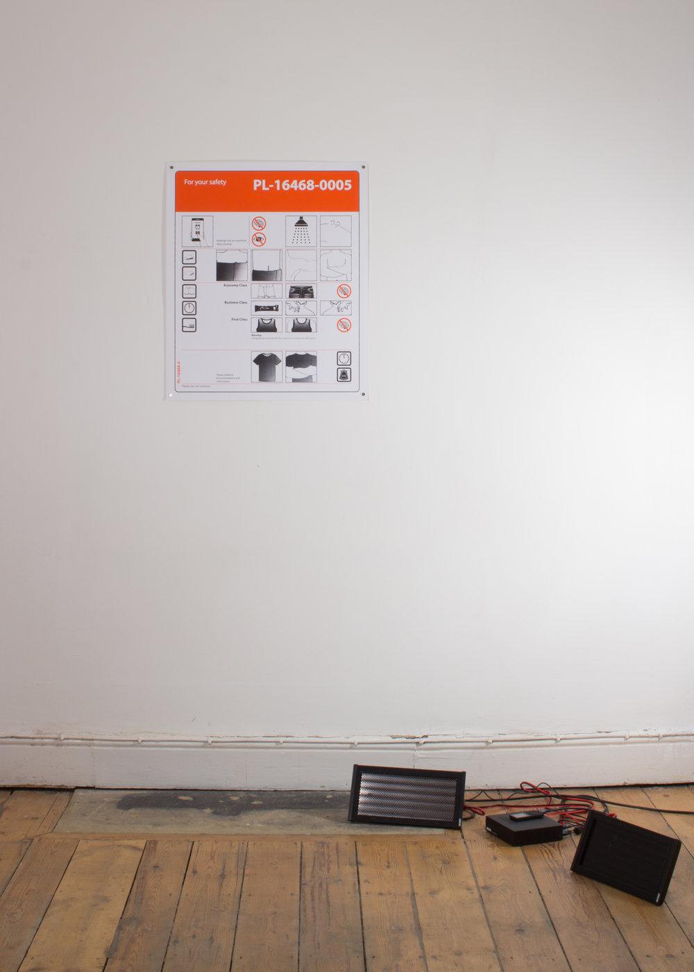 Safetycard_02.jpg