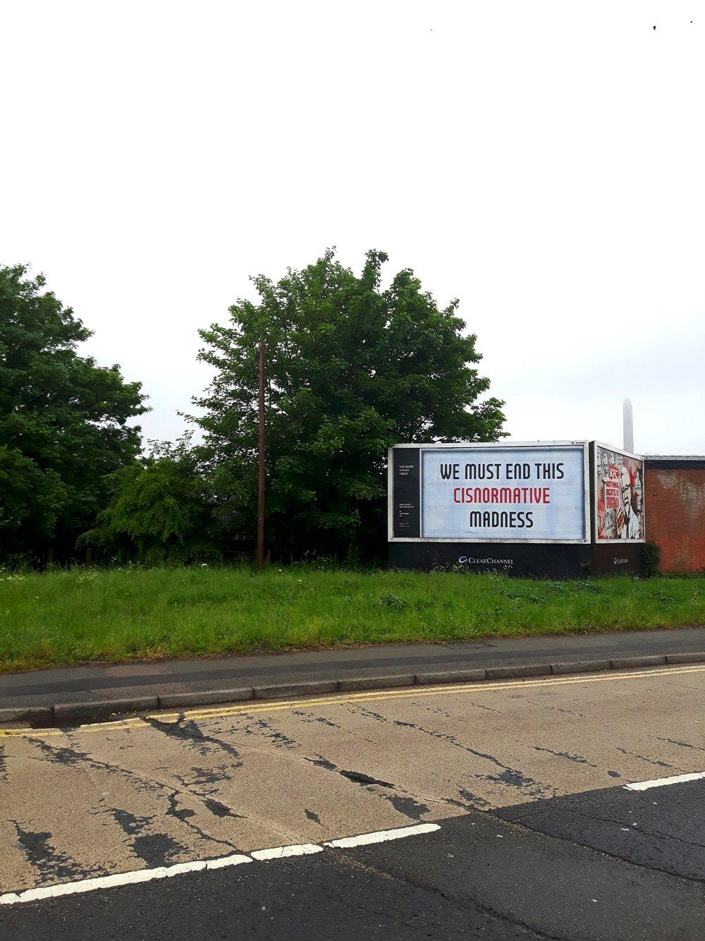 billboard003