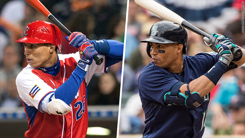 161202150110-cuban-baseball-split-leonys-martin-2-780x439.jpg