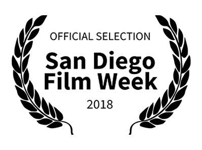 SDFilmWeek.png