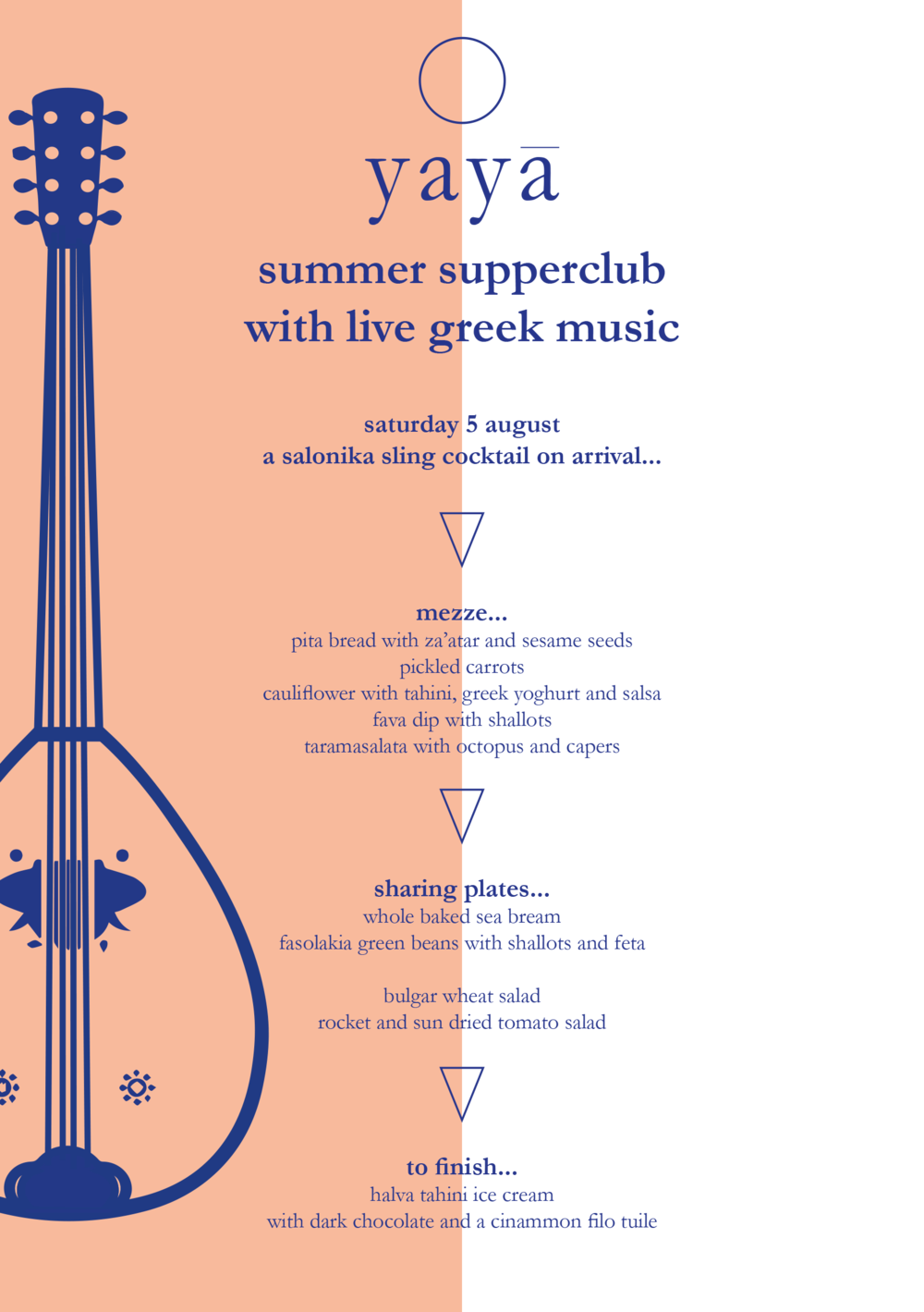 summer supperclub 5 august menu-v1.png