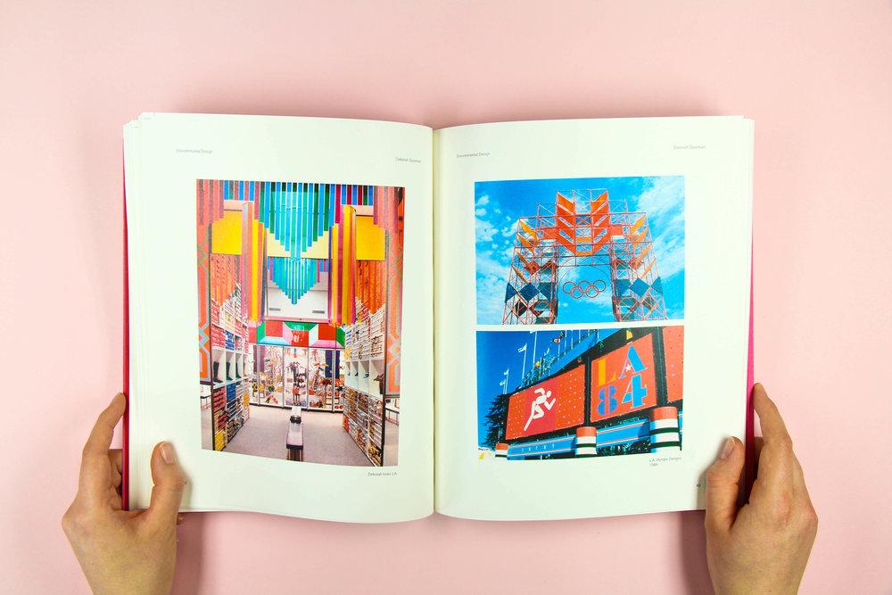 Fleur Ellis Publishing