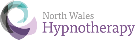 North Wales Hypnotherapy