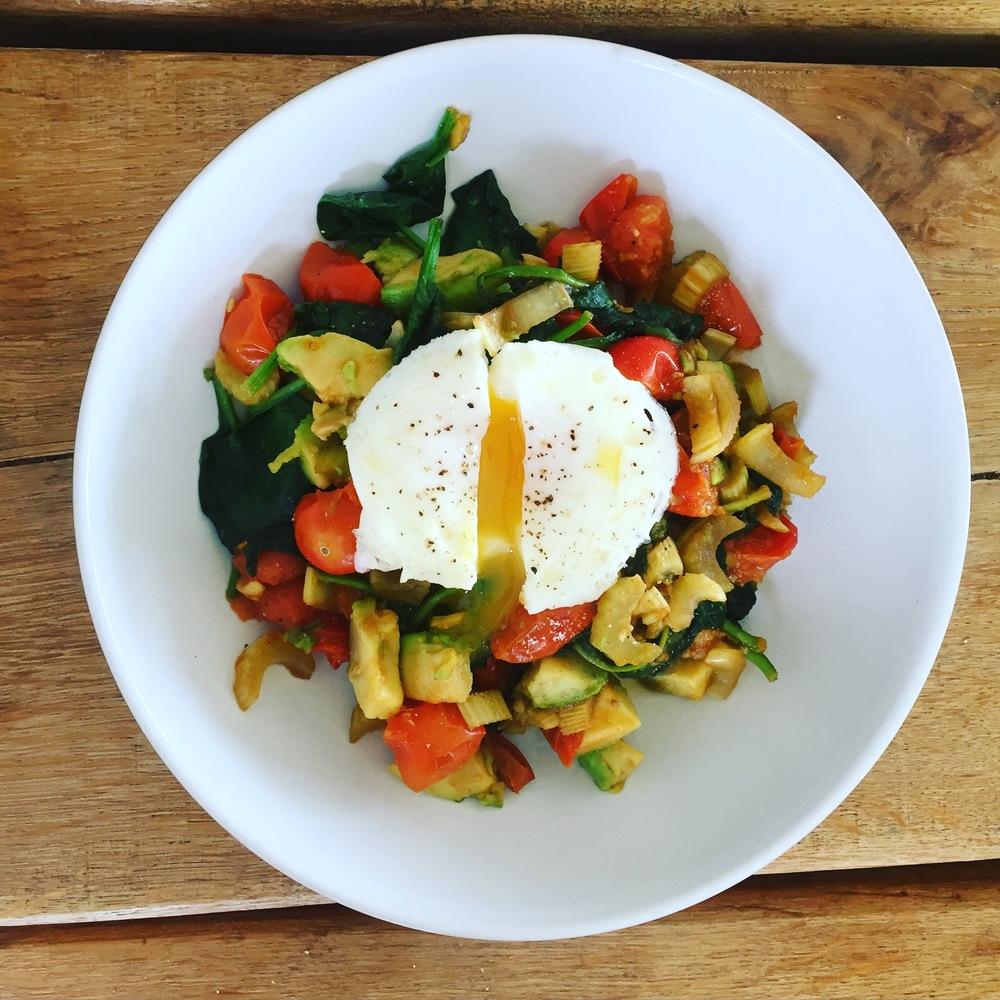 7-Healthy Living Tips.jpg