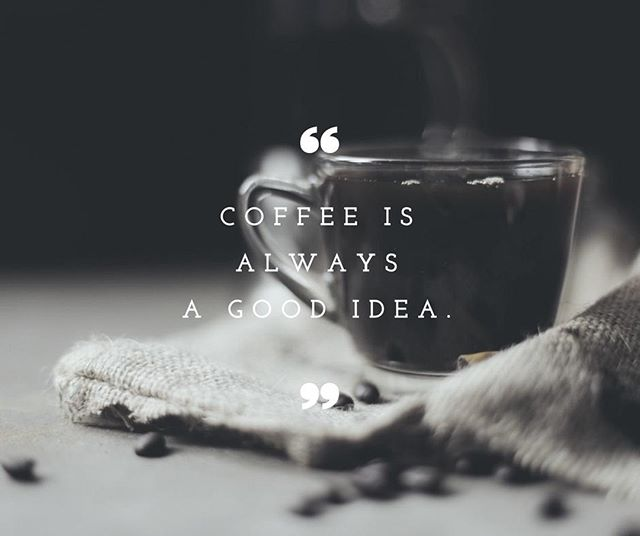 That Monday morning feeling...⠀⠀⠀⠀⠀⠀⠀⠀⠀ .⠀⠀⠀⠀⠀⠀⠀⠀⠀ .⠀⠀⠀⠀⠀⠀⠀⠀⠀ .⠀⠀⠀⠀⠀⠀⠀⠀⠀ #andra #health #wellbeing #changeforthebetter #caffeine #coffee #caffeineaddict #coffeeaddict #monday #mondaymorning #mondaymotivation #mondaymorningfeels #productivemonday #productivity #livewell #eatwell #planoly #canva