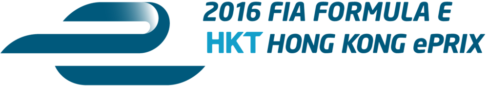 FINAL HKT Logo-01.png