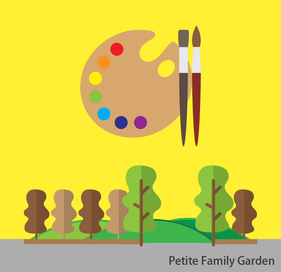Petite Family Garden Workshops in Petite Family Garden are various from crafts, science experiments to parent-child communication. Parents and kids can enjoy a relaxing and precious moment with a comfortable and harmonious atmosphere. Token(s) required: 5 (for each workshop.) Token(s) required for each accompanying guest: 1 (children 6 years old or below must be accompanied by parent or guardian to participate in the workshop.) Opening hours: Monday to Thursday – 11:00am to 7:45pm Friday to Saturday – 10:00am to 7:45pm *Will plan to add special offer