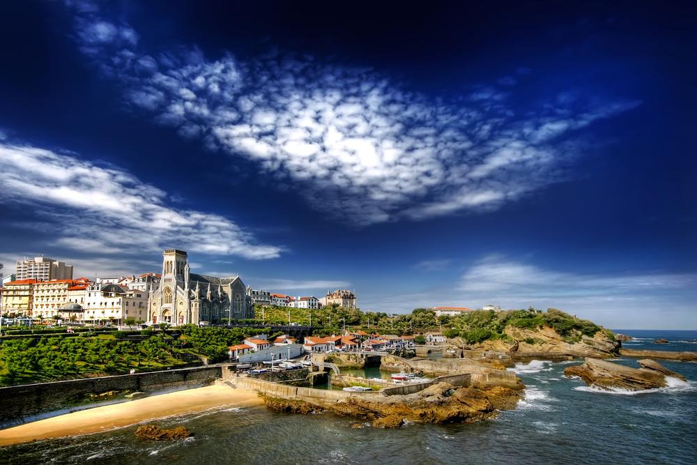 Biarritz_BiarritzEcoSurfSchool_01-2.jpg