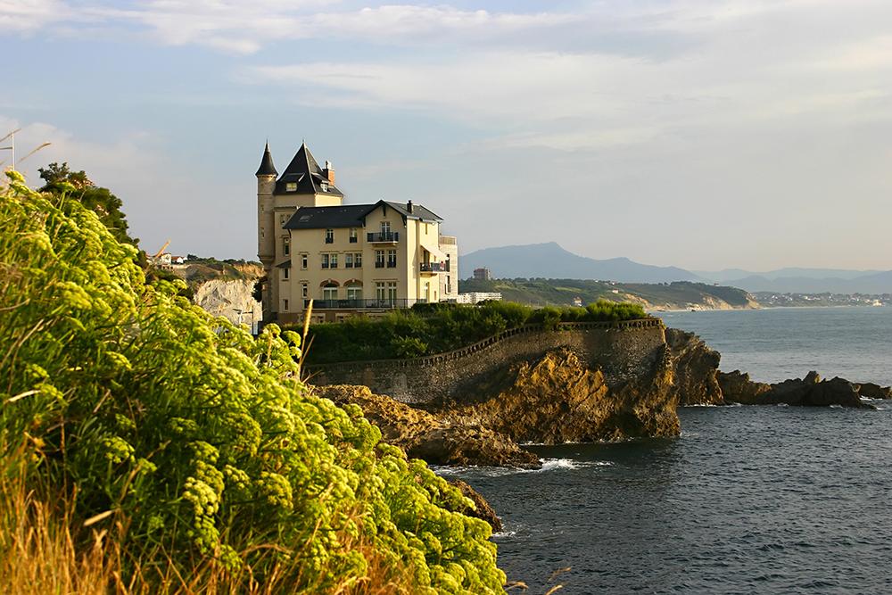Biarritz_BiarritzEcoSurfSchool_06.jpg