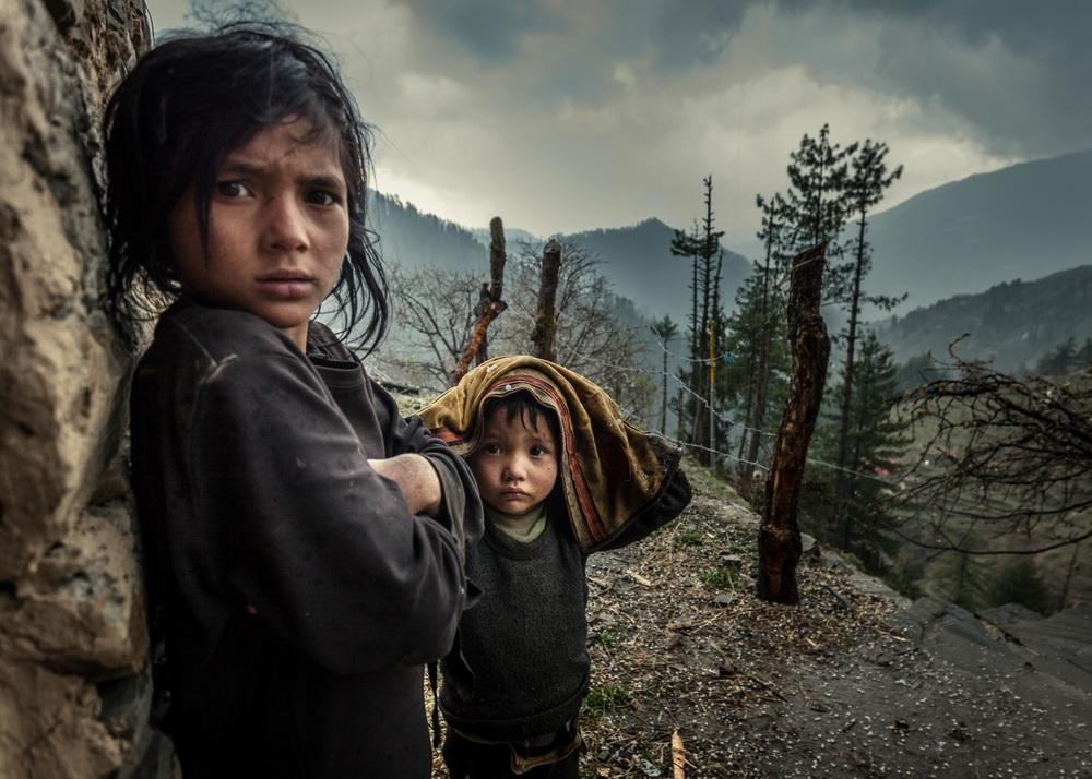 Narkanda, Himachal Pradesh