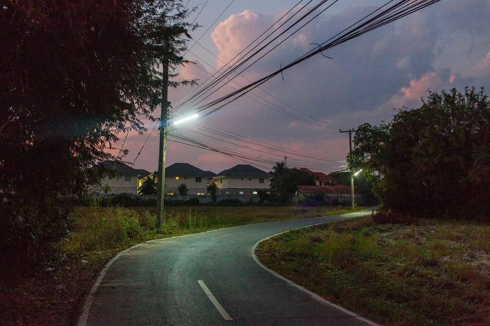 dusk4.jpg