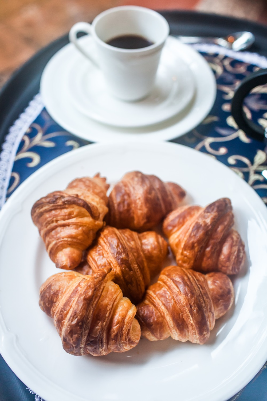 coffee croissant 2.jpg