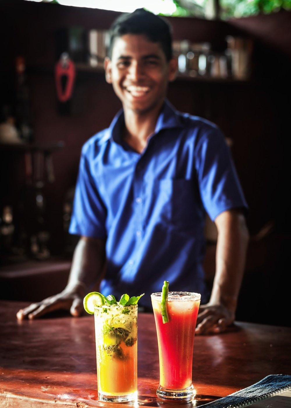 cocktail 2.jpg