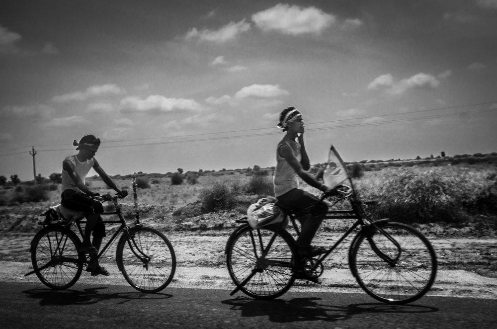 boys bikes.jpg