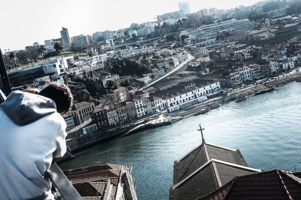 porto bridge.jpg