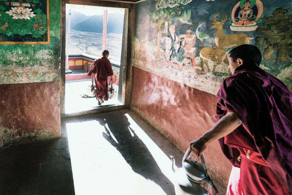 ladakh monks small.jpg