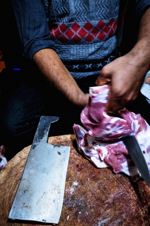 butcher2s.jpg