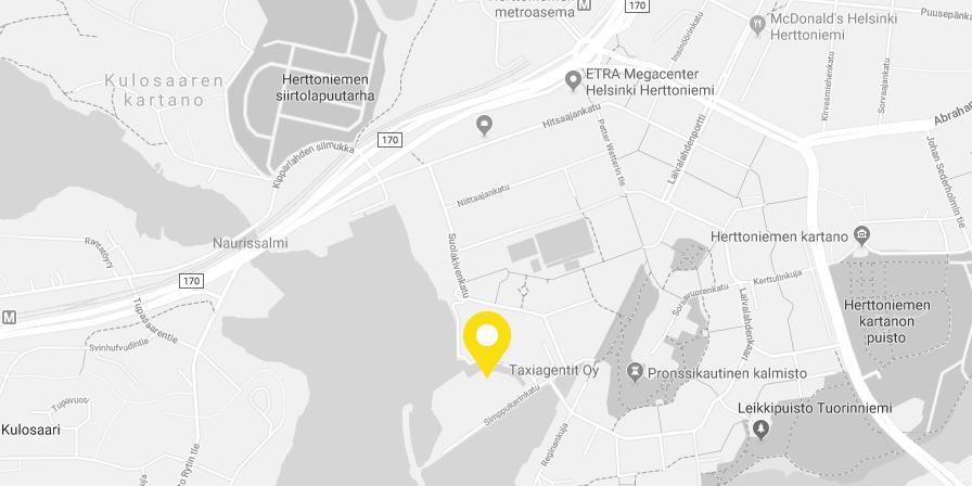 karttakuva-simppukarinkatu-cropped.png