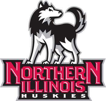huskies-logo.jpg