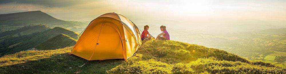 kids-ridge-tent_0.jpg