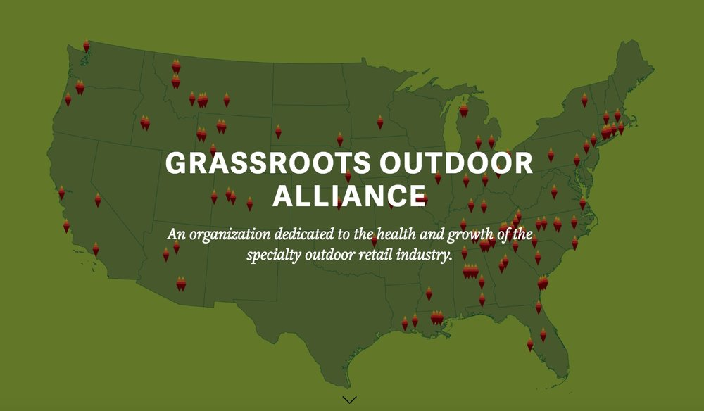 grassrootsmap.jpeg