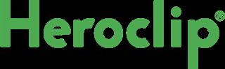 heroclipgreen.png