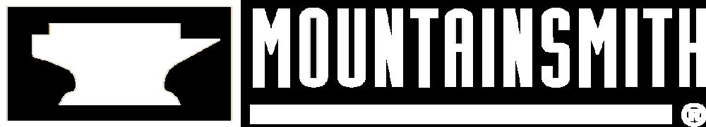 MS-Horizontal-Logo_Registered.png